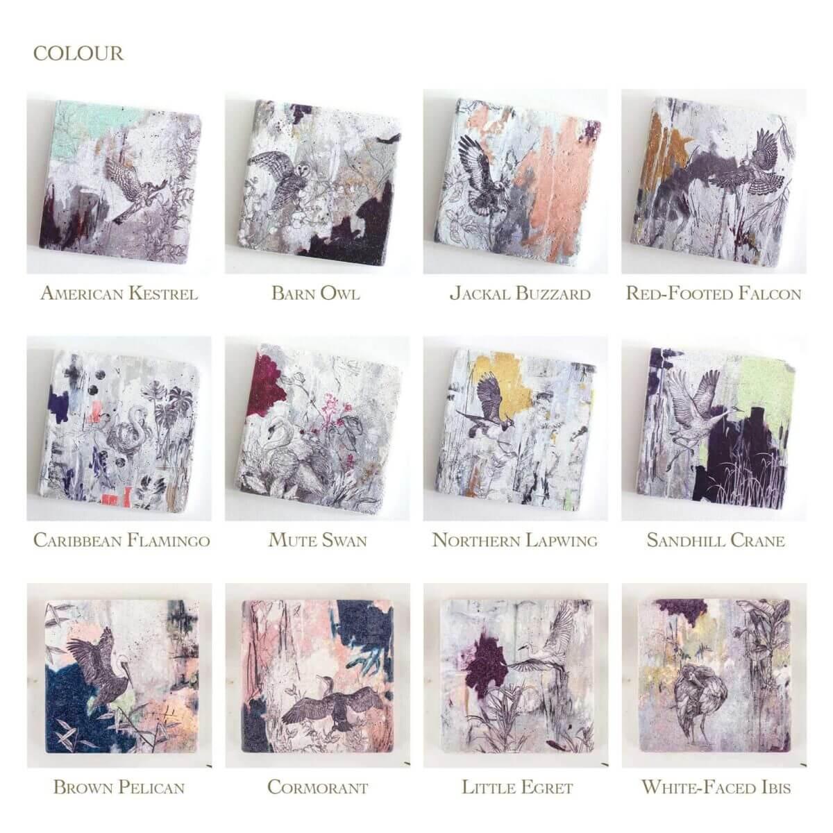 Sky-Siouki-Coaster-Set-Options-Colour