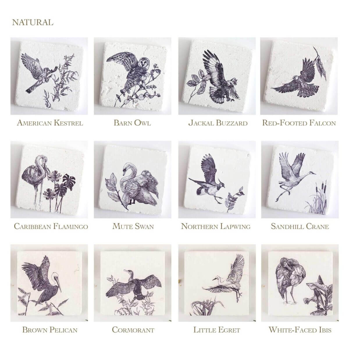 Sky-Siouki-Coaster-Set-Options-Natural