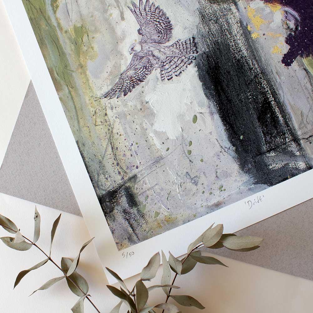 Drift-Giclee-Print-Detail-Sky-Siouki