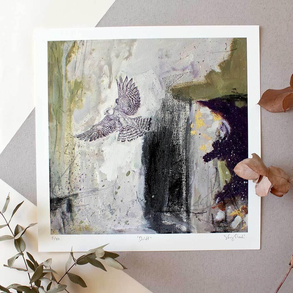 Drift-Giclee-Print-Sky-Siouki