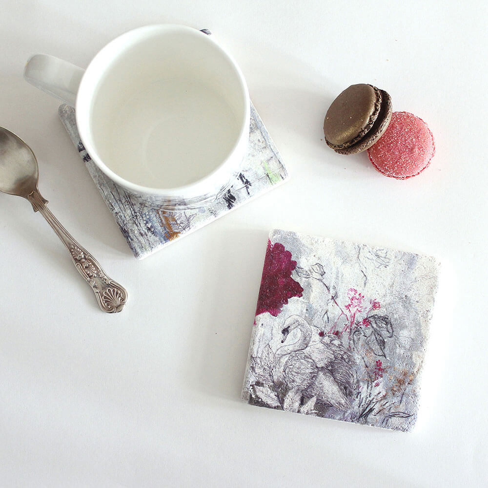 Mute-Swan-Stone-Coaster-Sky-Siouki
