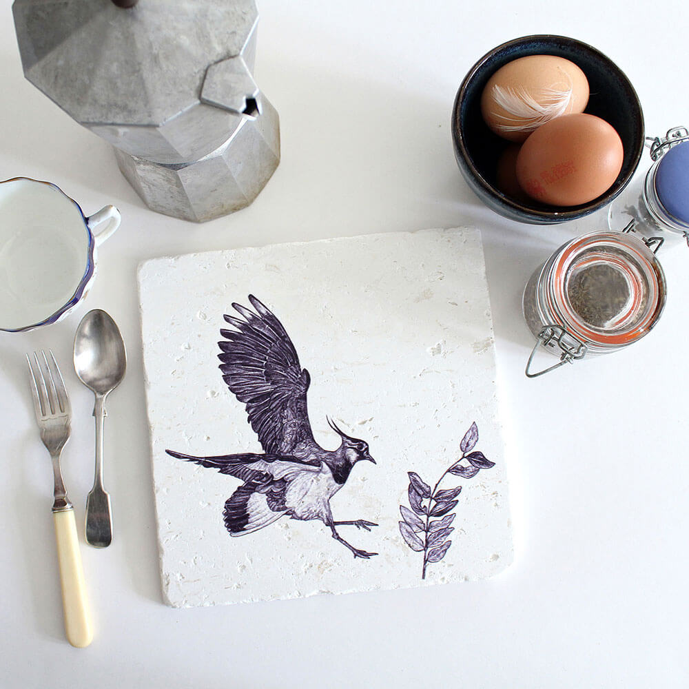 Northern-Lapwing-Natural-Stone-Placemat-Sky-Siouki