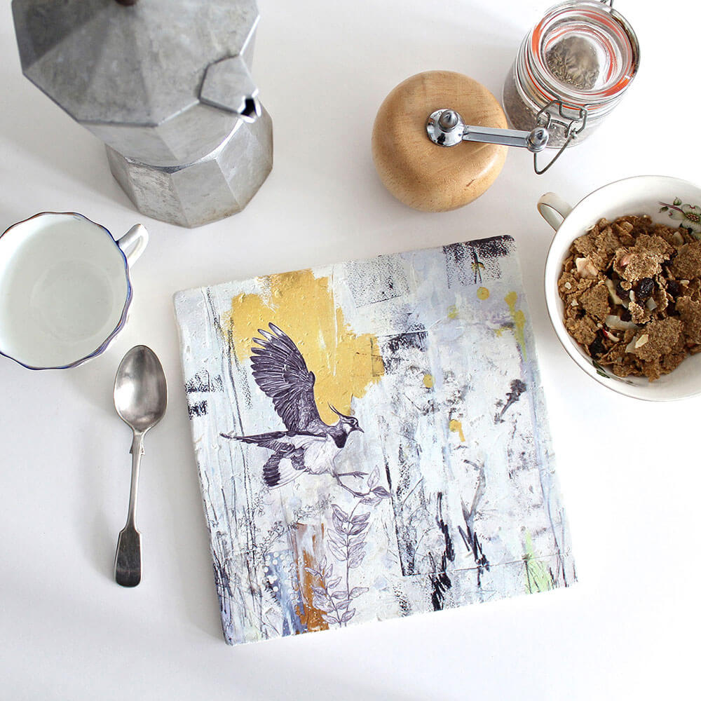 Northern-Lapwing-Stone-Placemat-Sky-Siouki