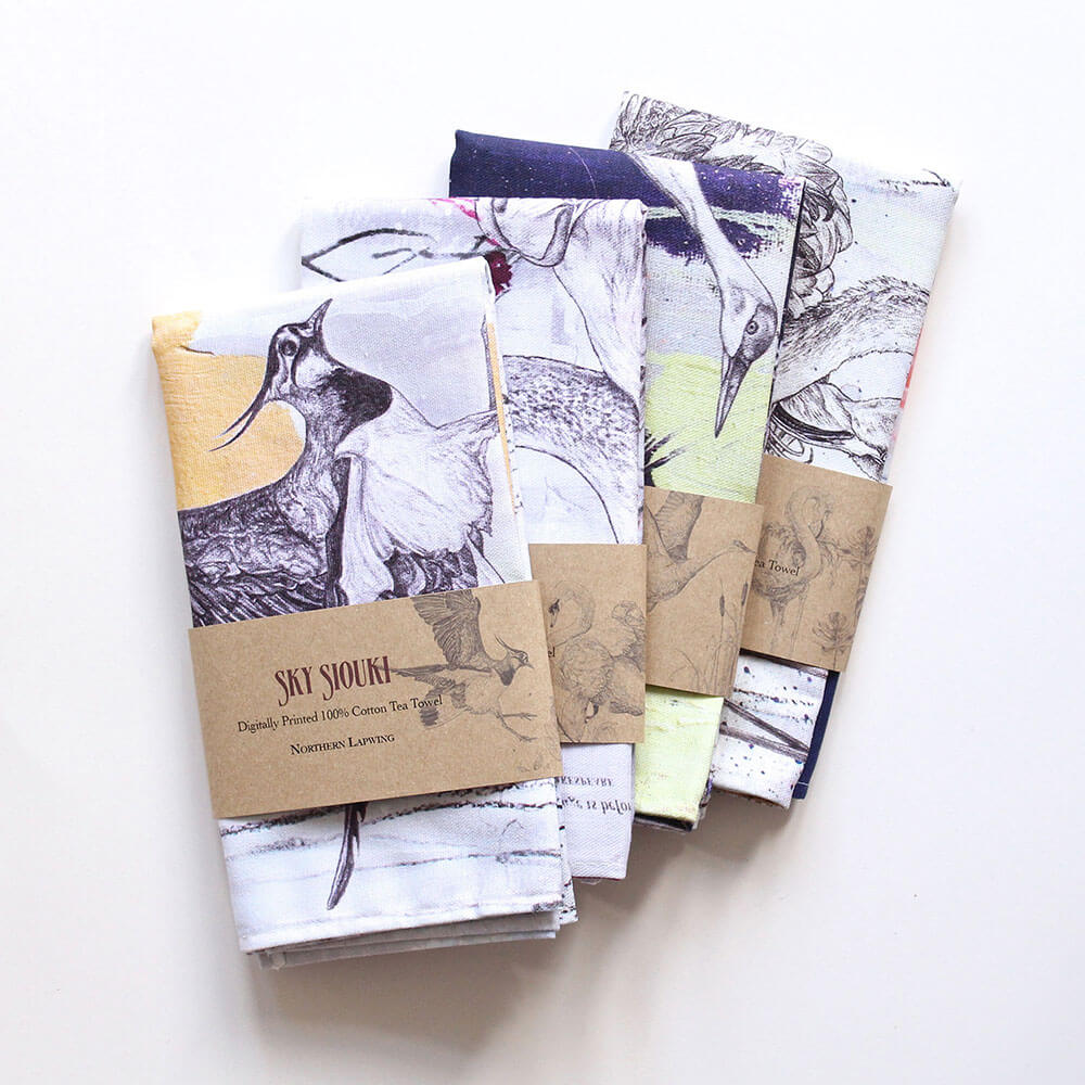 Packaged-Tea-Towels-Sky-Siouki
