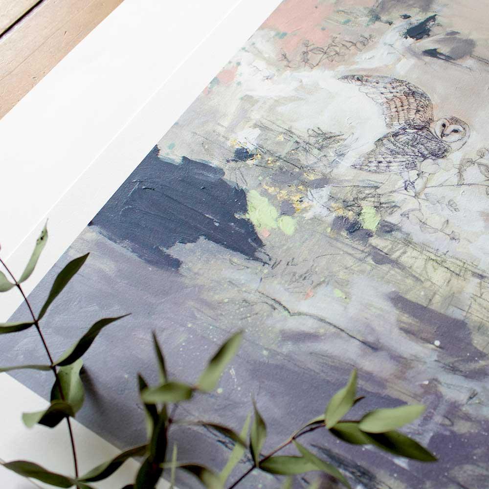 Moorland-Giclee-Print-Detail-Sky-Siouki