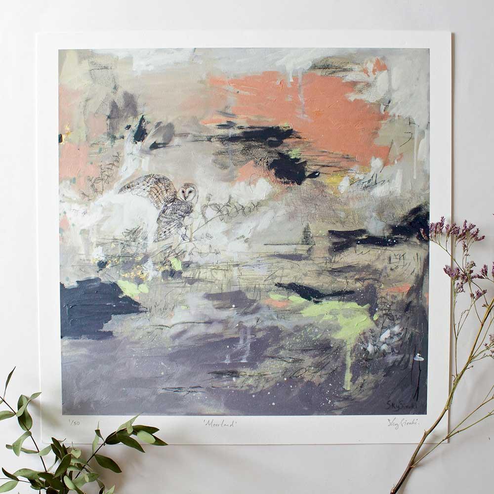 Moorland-Giclee-Print-Sky-Siouki