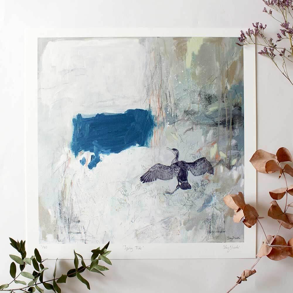 Spring-Tide-Giclee-Print-Sky-Siouki