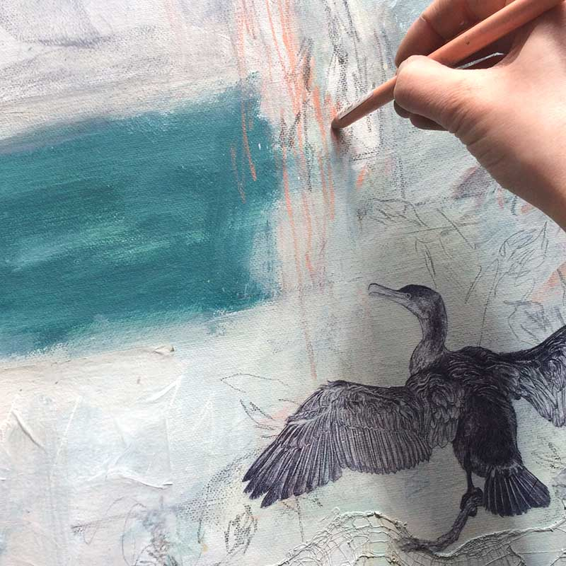 Painting-in-progress-art-by-sky-siouki
