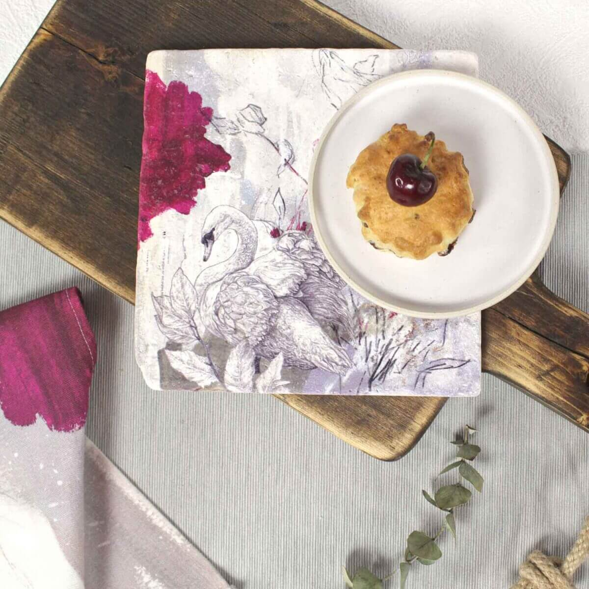 Mute-Swan-Placemat-Styled
