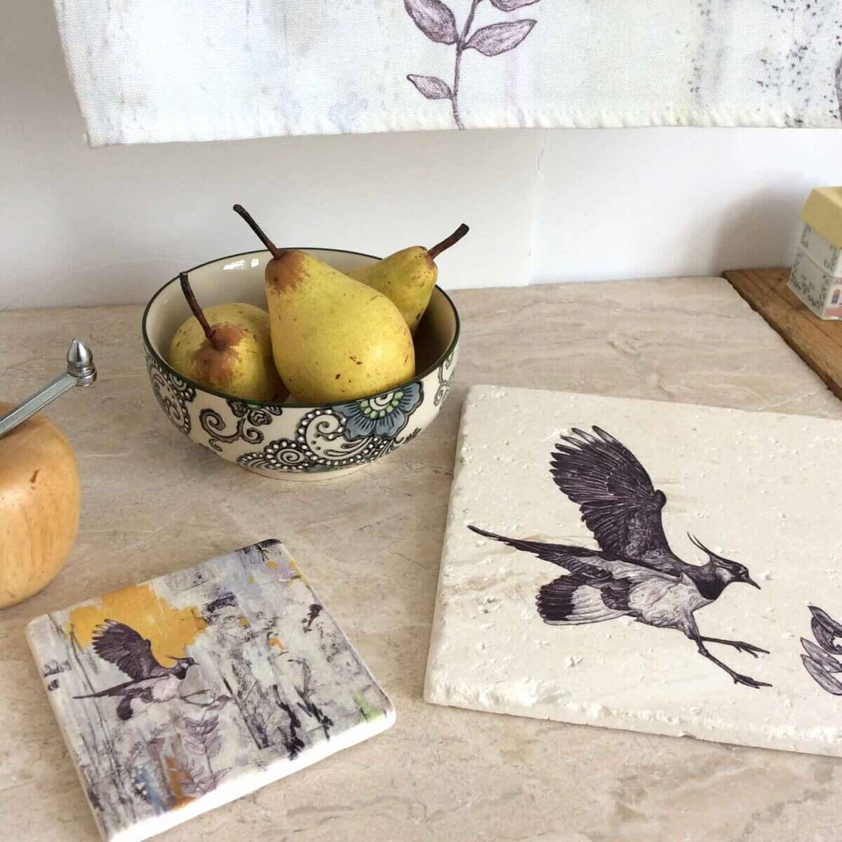 Northern-Lapwing-Natural-Placemat-Styled