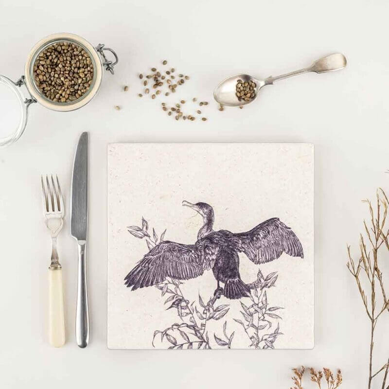Cormorant-Natural-Stone-Placemat-Sky-Siouki
