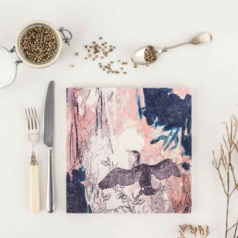 Cormorant-Stone-Placemat-Sky-Siouki
