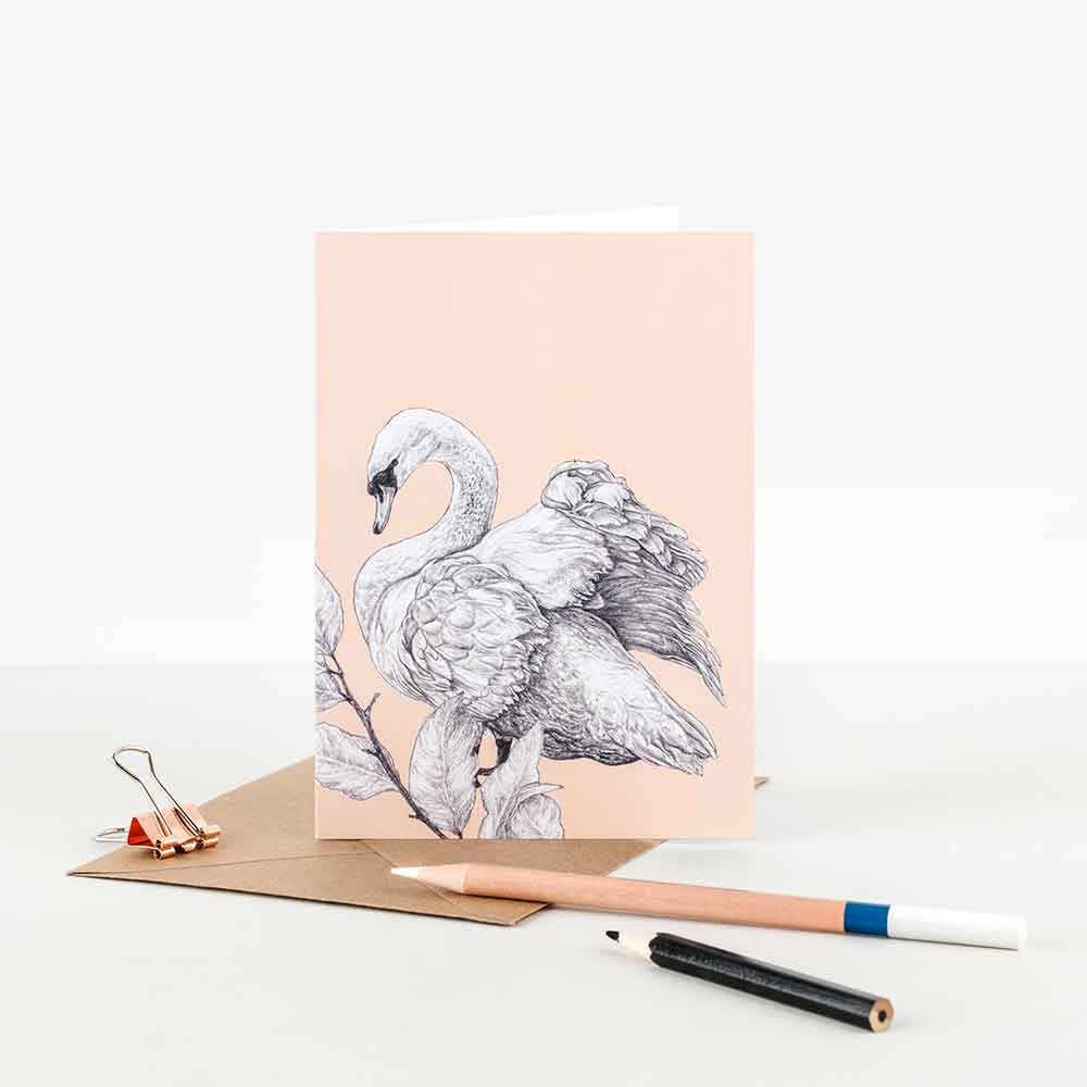 Mute-Swan-Illustration-Note-Card-Sky-Siouki