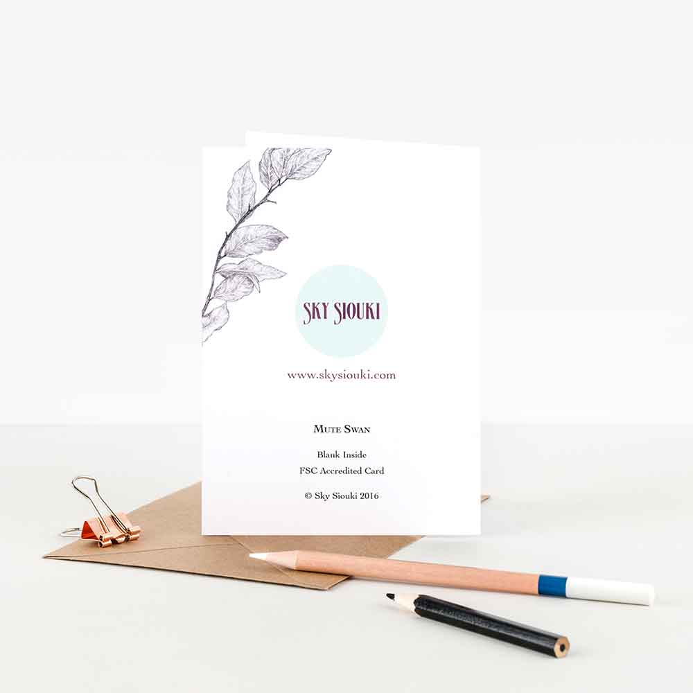 Mute-Swan-Note-Card-Back-Sky-Siouki