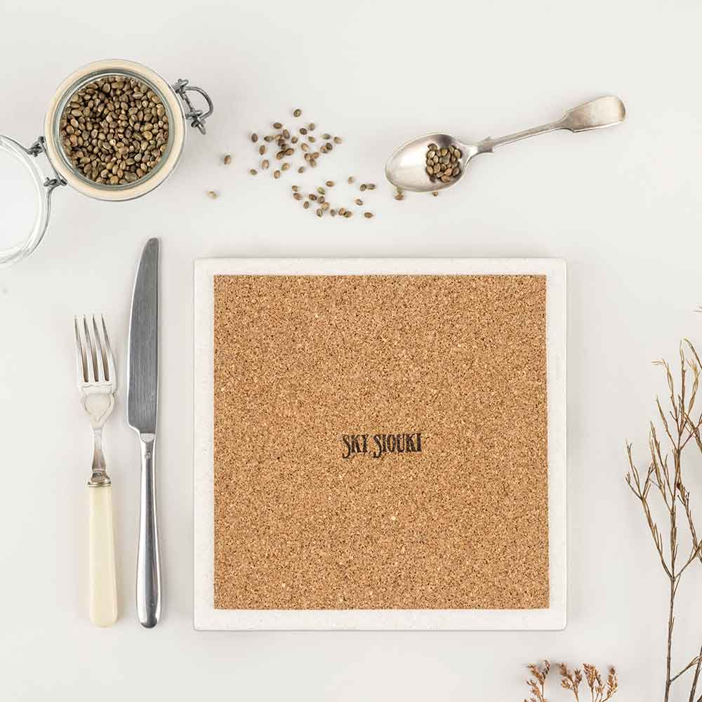 Stone-Placemat-Back-Sky-Siouki 2