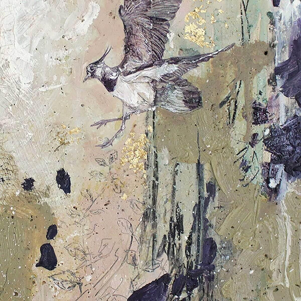 Gold-Hop-Detail-Sky-Siouki