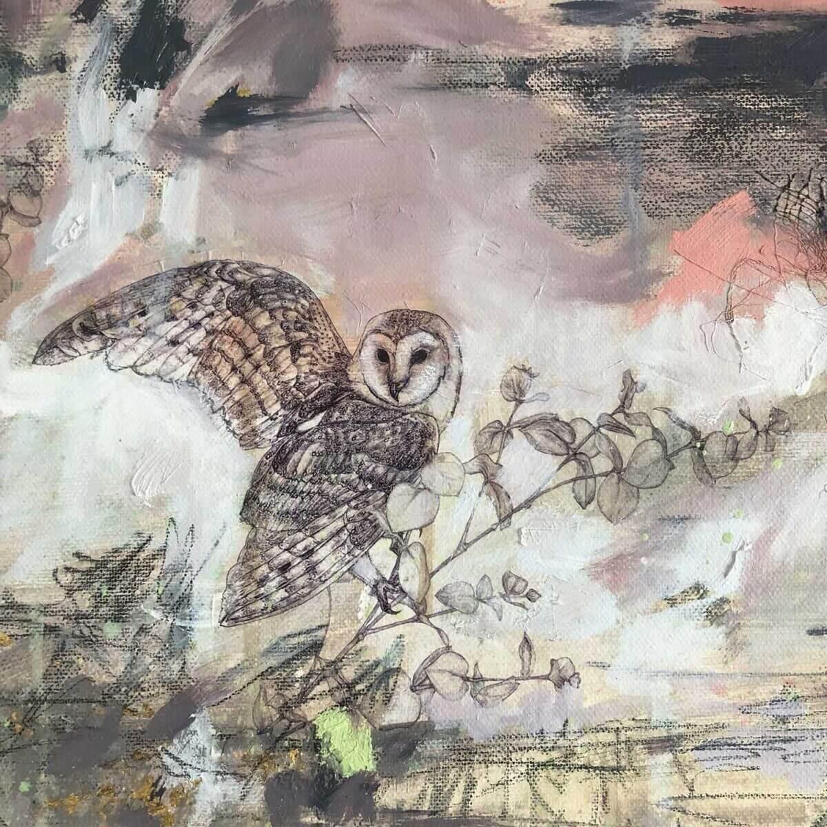 Moorland-Owl-Detail-Sky-Siouki
