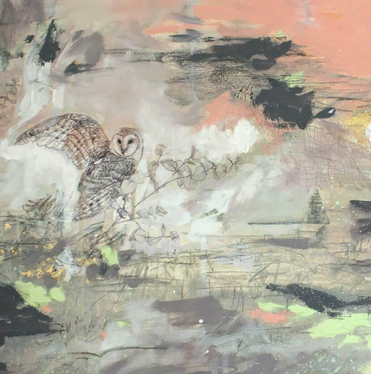 Moorland-Detail-Sky-Siouki