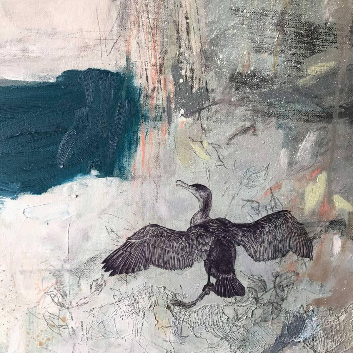 Spring-Tide-Cormorant-Detail-Sky-Siouki