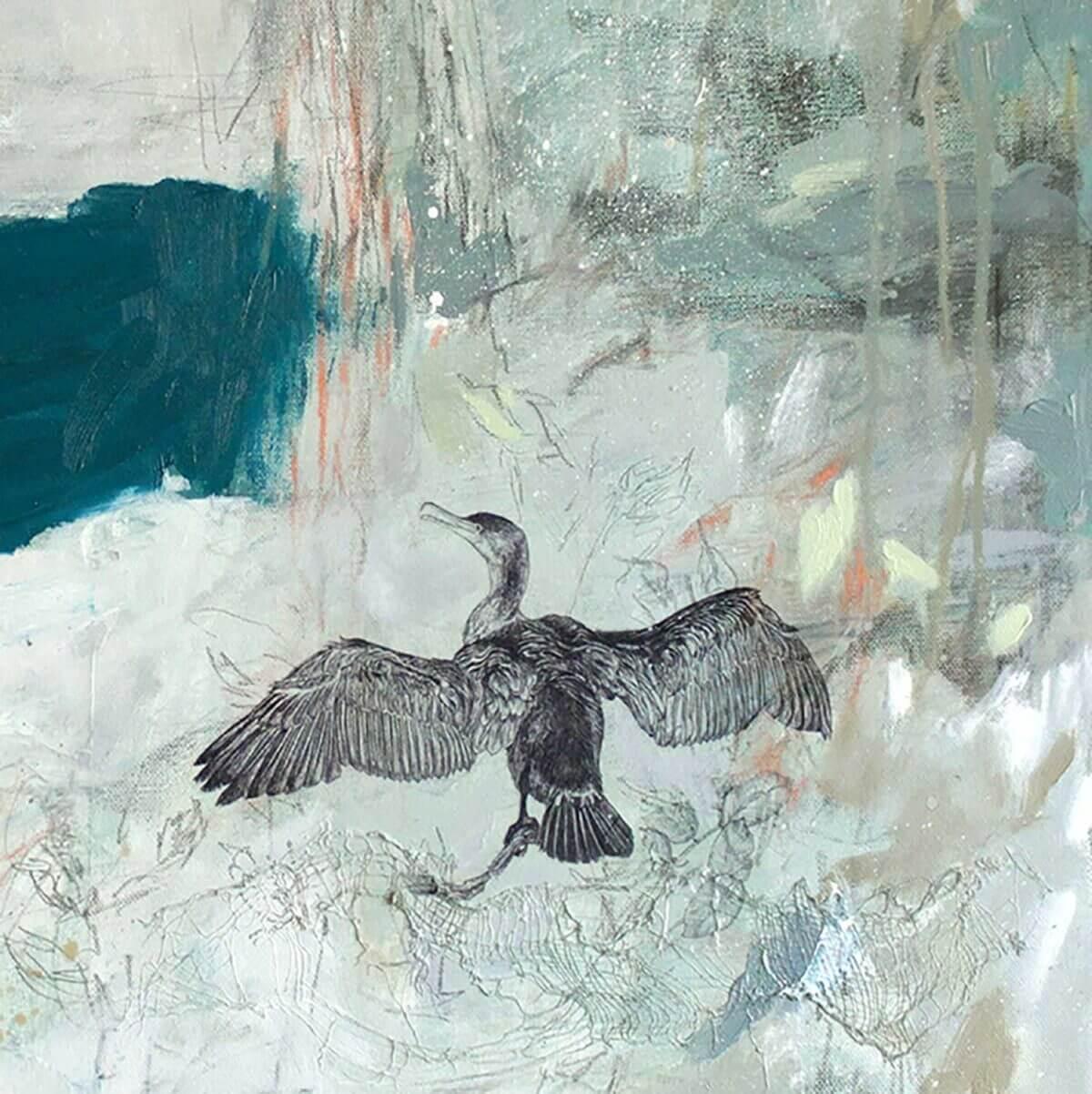 Spring-Tide-Detail-Sky-Siouki