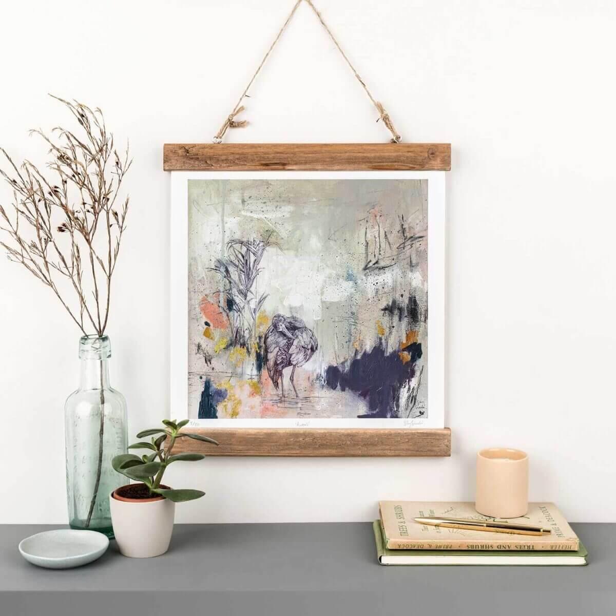 Sky-Siouki-Aurous-Art-Print