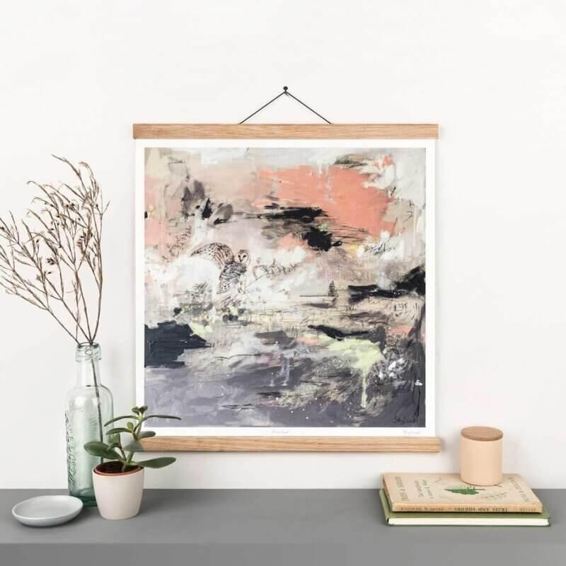 Sky-Siouki-Moorland-Art-Print