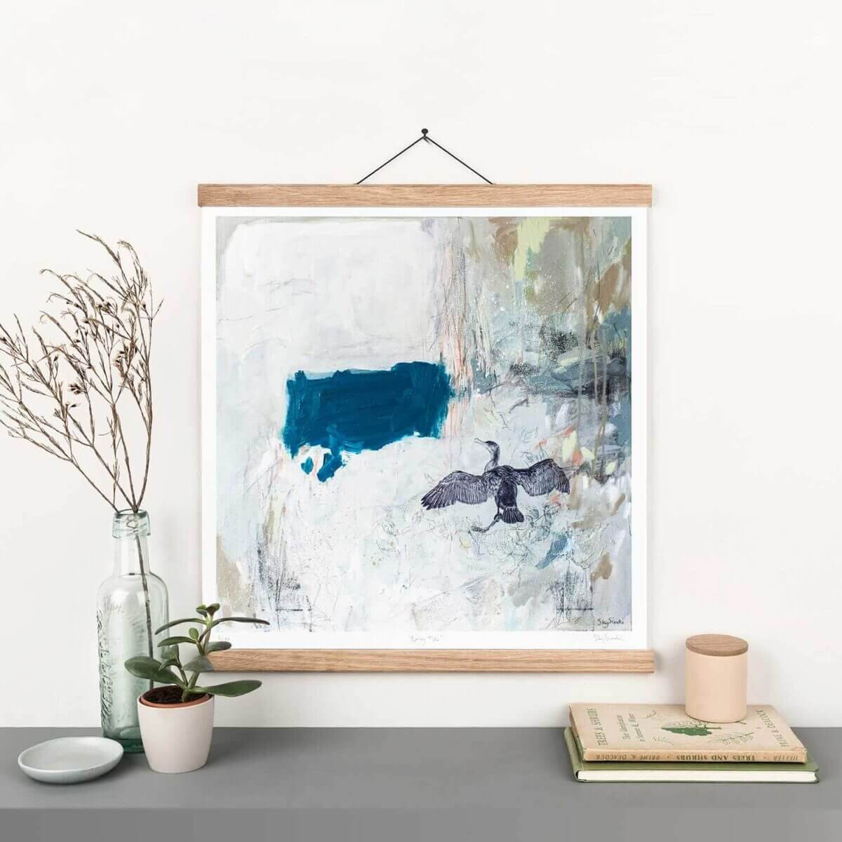 Sky-Siouki-Spring-Tide-Art-Print