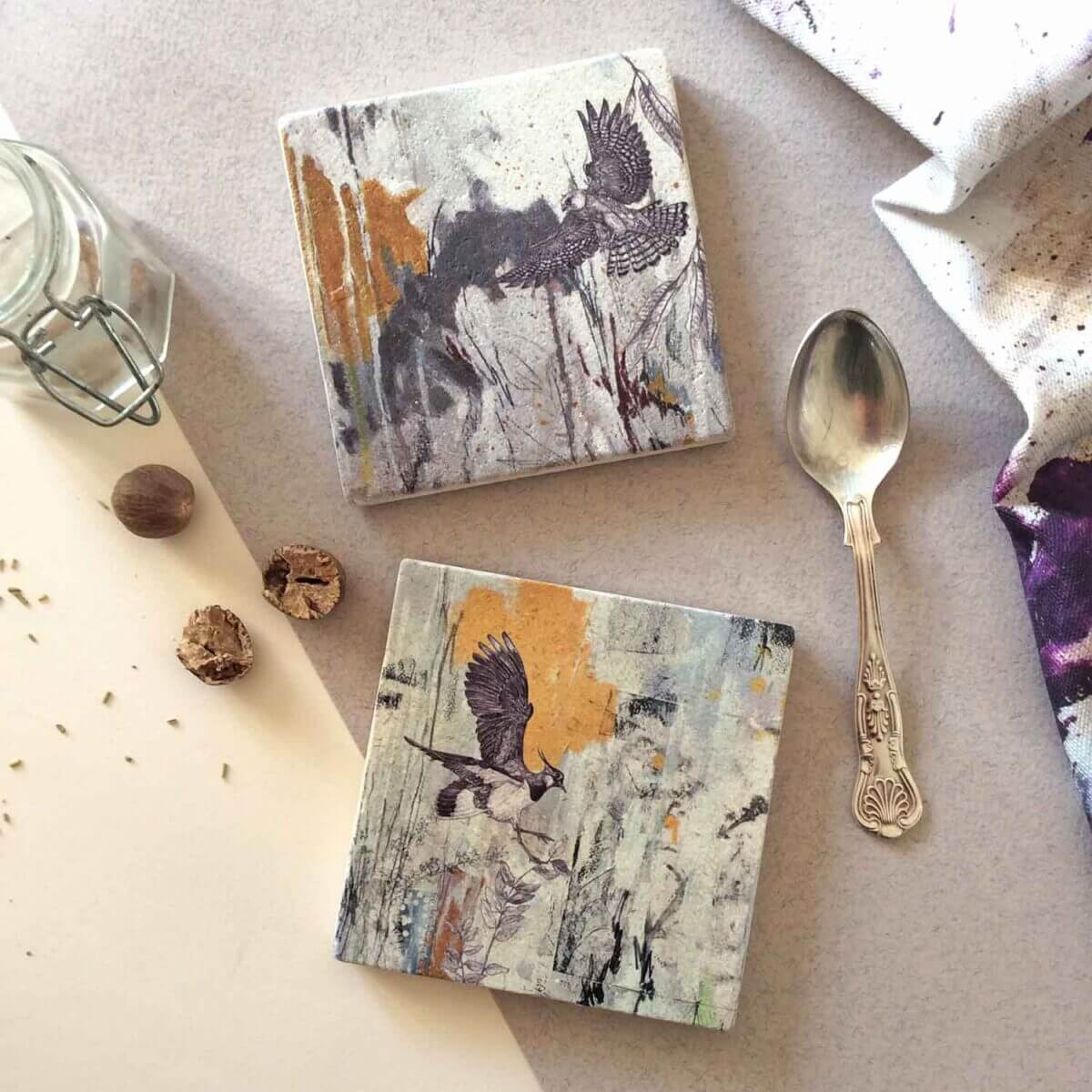 Falcon-Lapwing-Coasters-Styled-Sky-Siouki