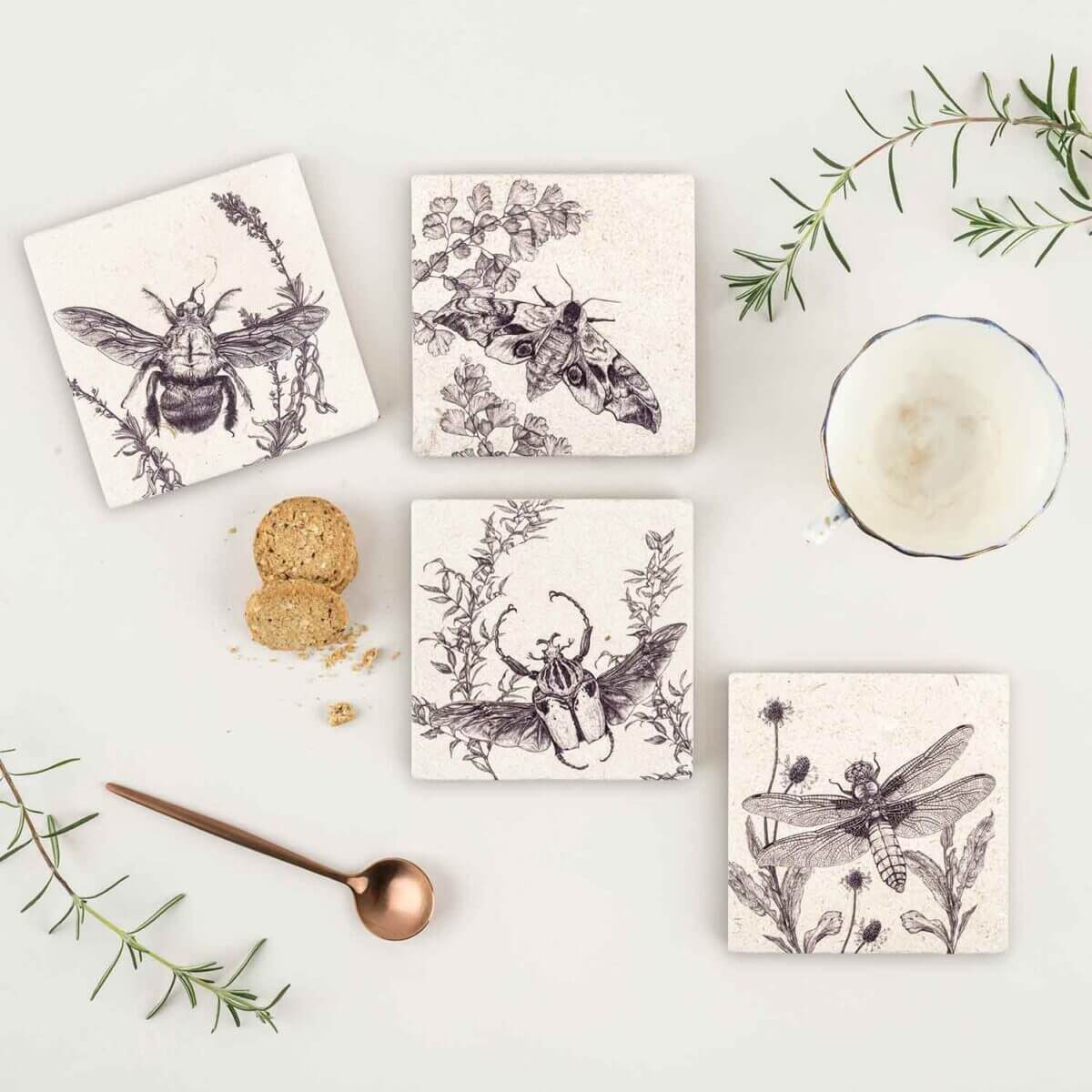 Insect-Coasters-Limited-Edition-Set-Sky-Siouki