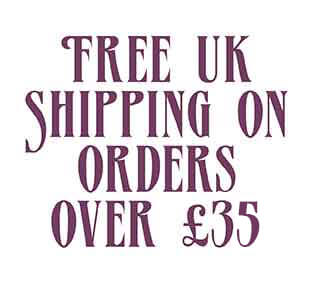 Sky-Siouki-Free-Shipping-Over-£35
