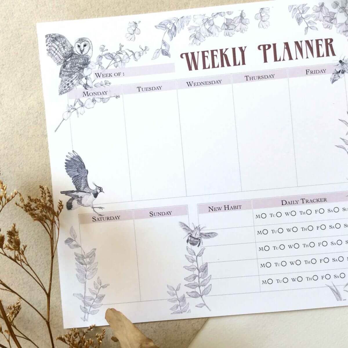 Weekly-Planner-Sheet-Left-Sky-Siouki