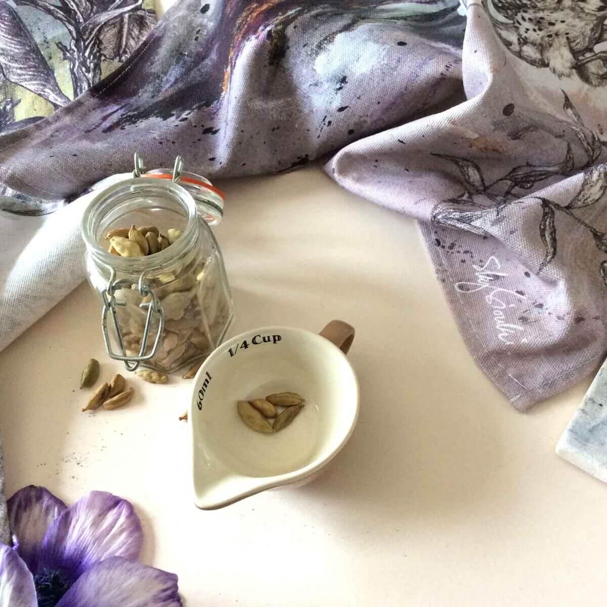 American-Kestrel-Tea-Towel-Styled2-Sky-Siouki