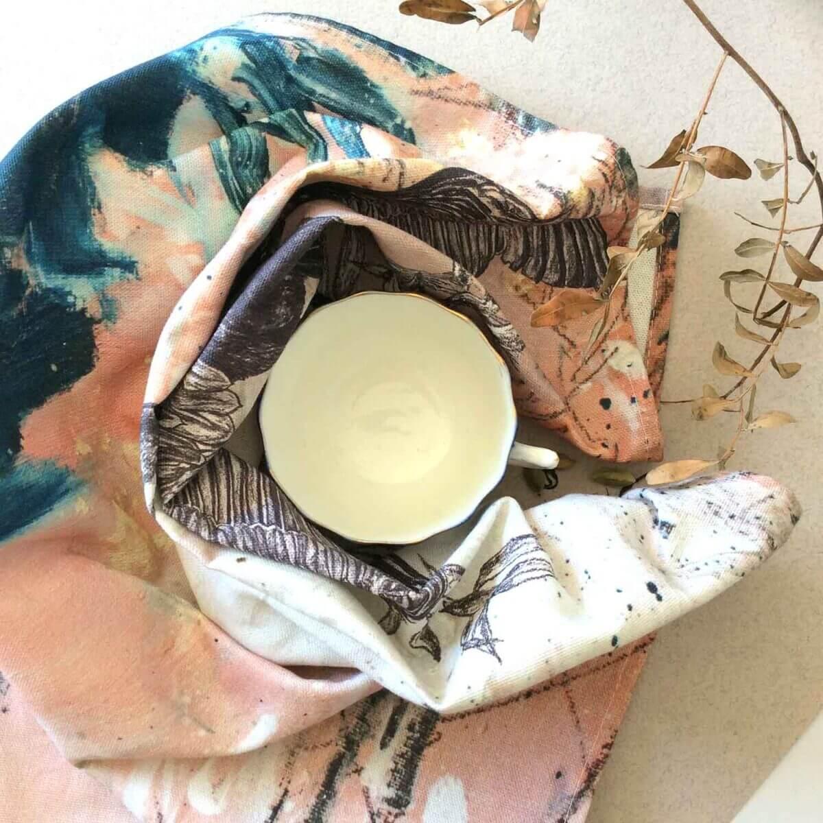 Cormorant-Tea-Towel-Styled2-Sky-Siouki