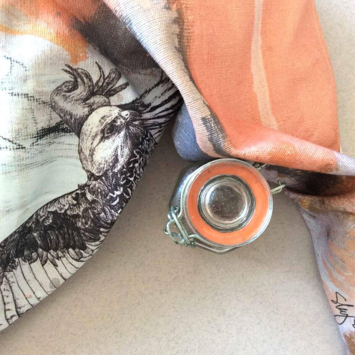 Jackal-Buzzard-Tea-Towel-Styled-Sky-Siouki