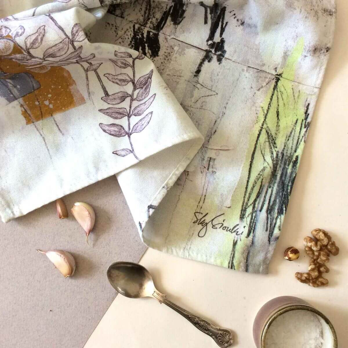 Northern-Lapwing-Tea-Towel-Styled-Sky-Siouki