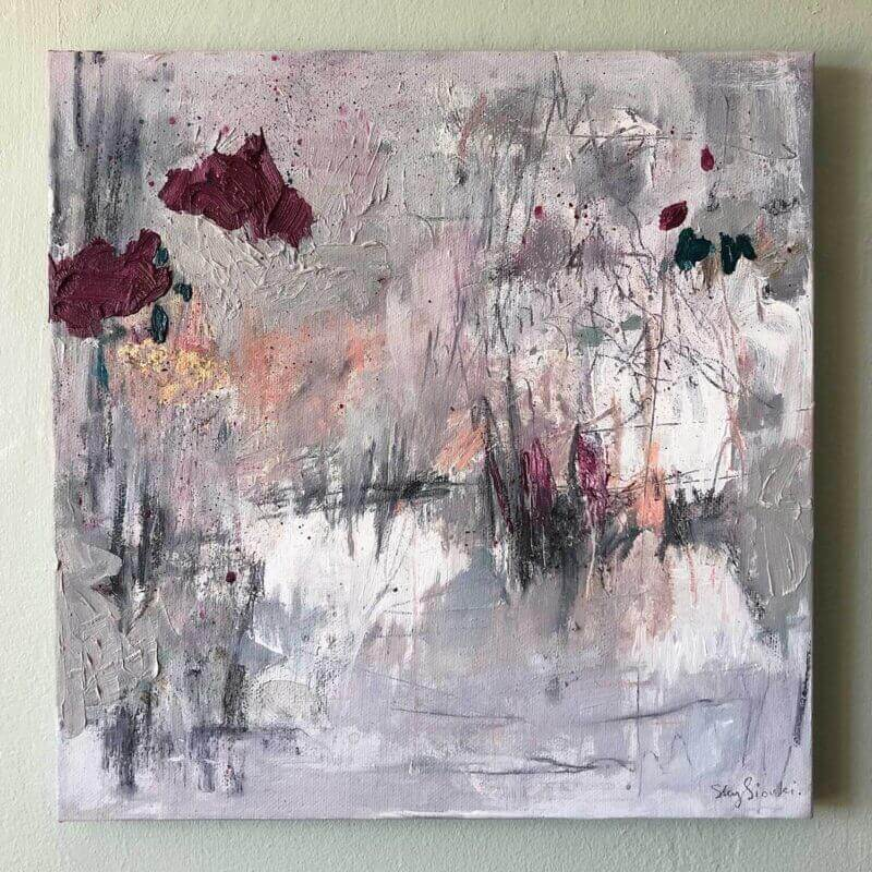 Flare-Original-Painting-Sky-Siouki