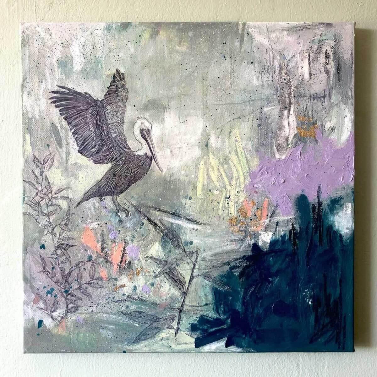 Sojourn-Original-Painting-Sky-Siouki