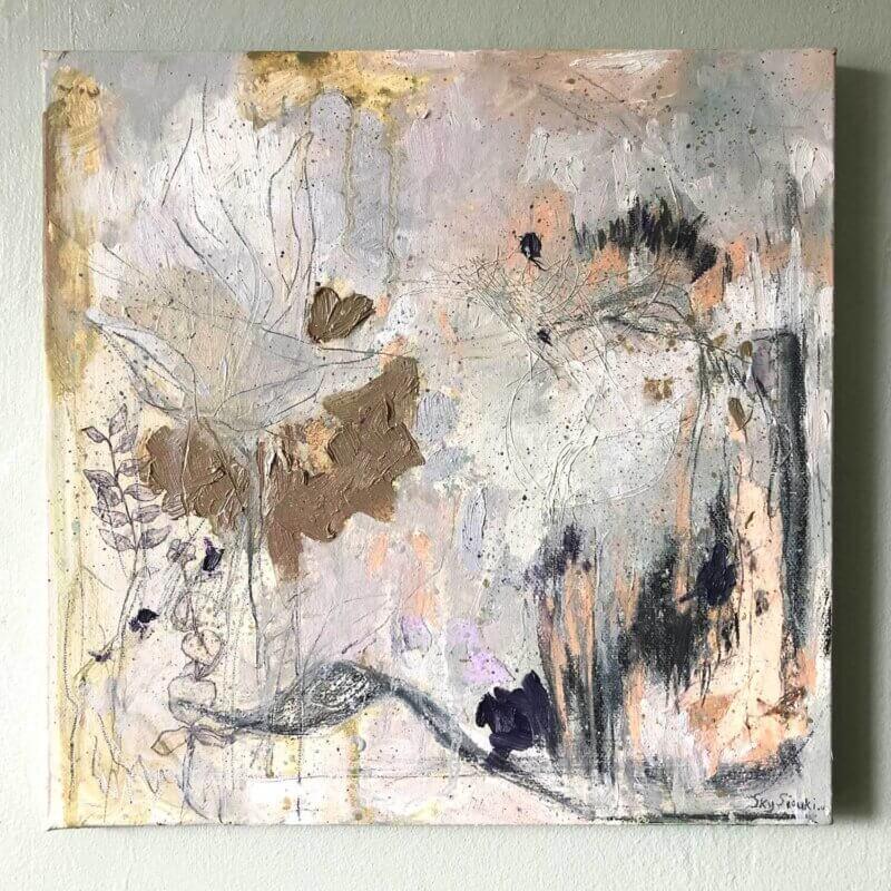 Transience-Original-Painting-Sky-Siouki