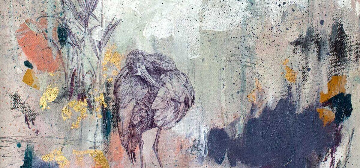 Aurous-Painting-Sky-Siouki
