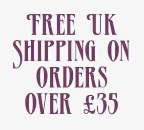 Sky-Siouki-Free-Shipping-£35