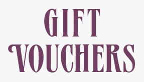 Sky-Siouki-Gift-Vouchers