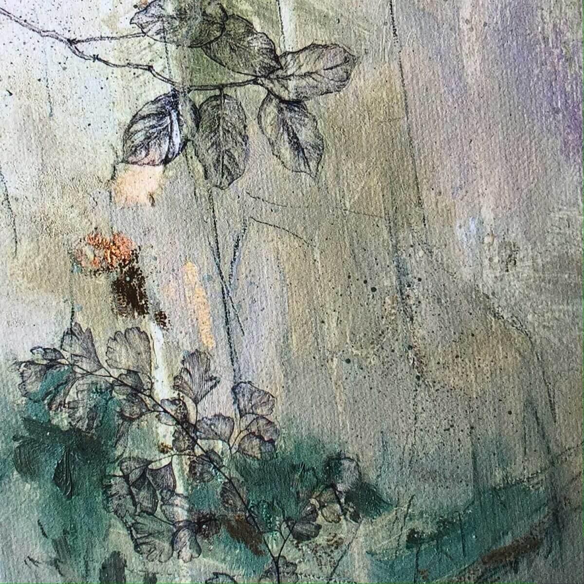 Astray-Print-Detail-Sky-Siouki