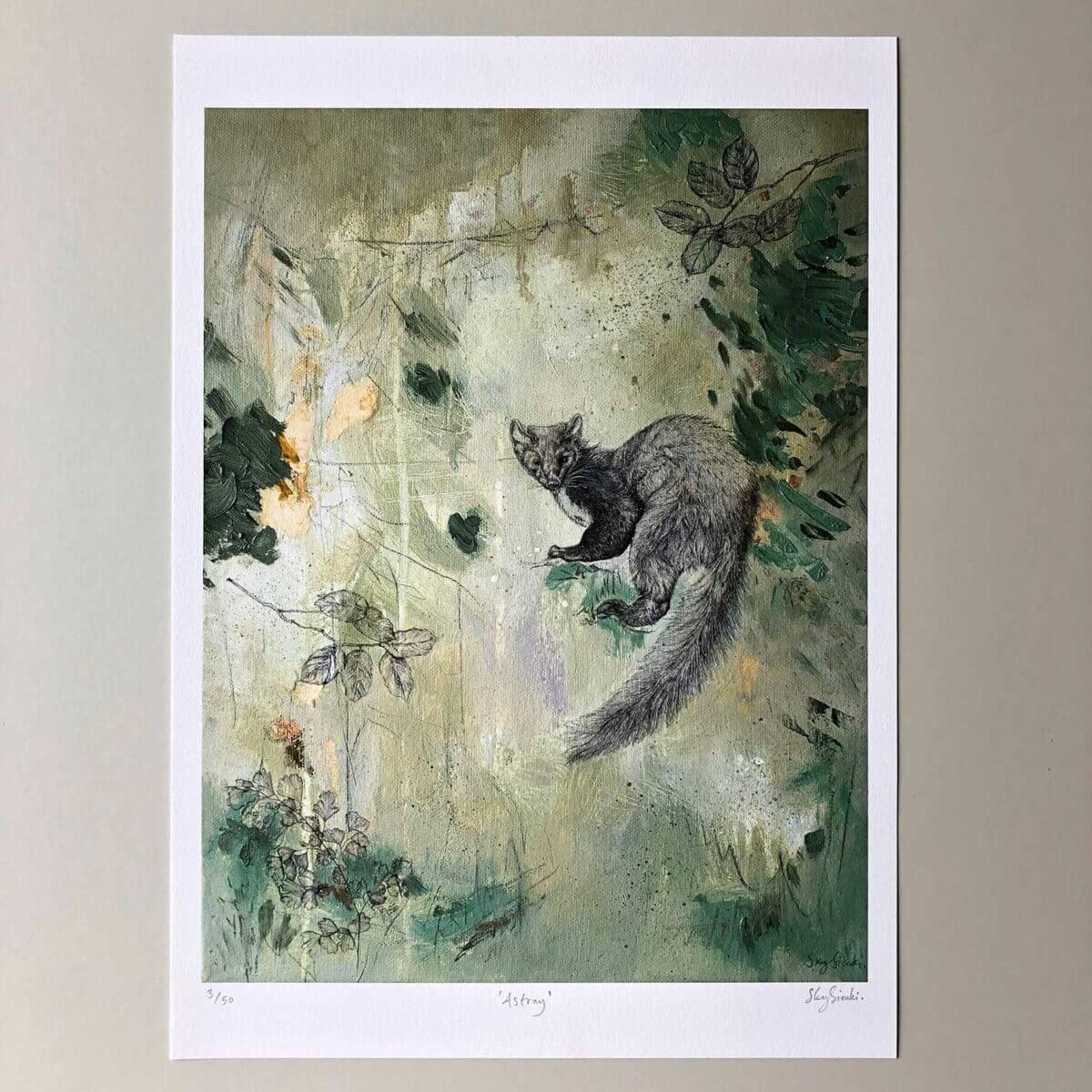 Astray-Print-Flat-Sky-Siouki