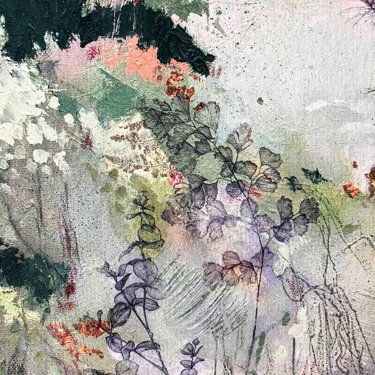 Eden-Print-Detail-Sky-Siouki