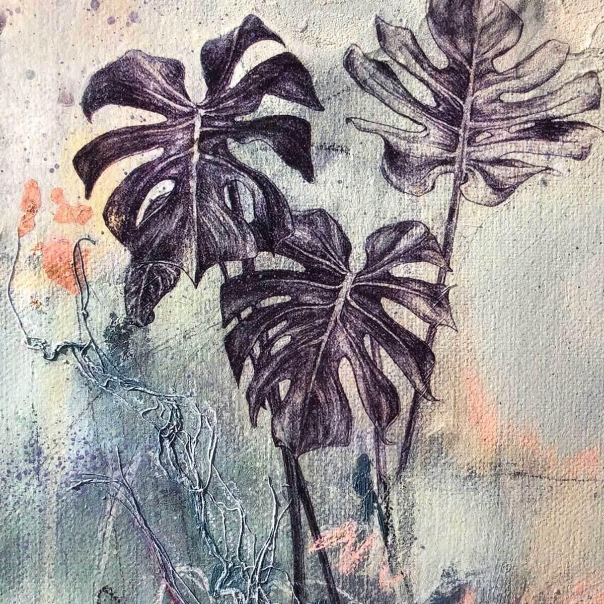 Flow-Print-Detail-Sky-Siouki