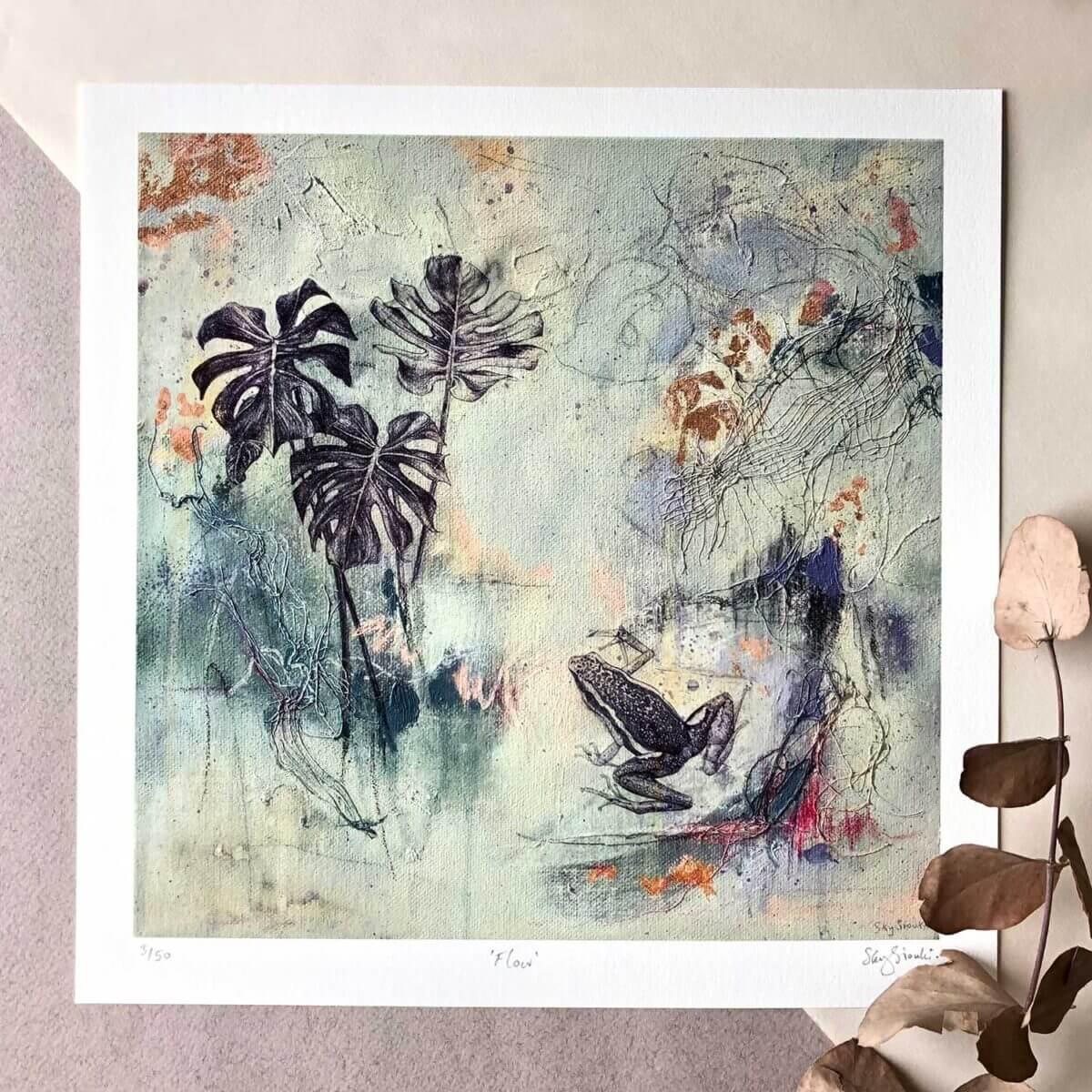 Flow-Print-Sky-Siouki