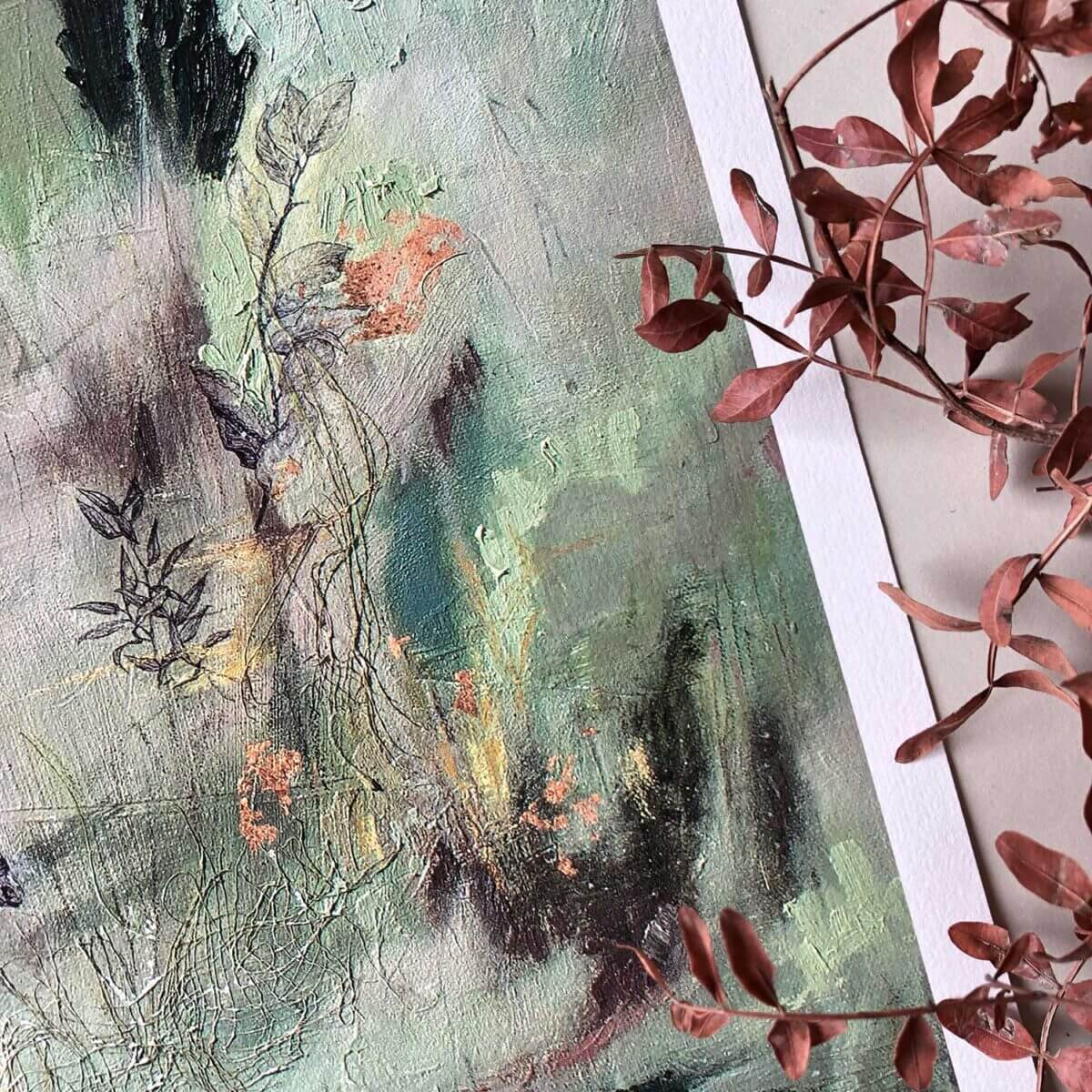Grounded-Print-Detail-Sky-Siouki