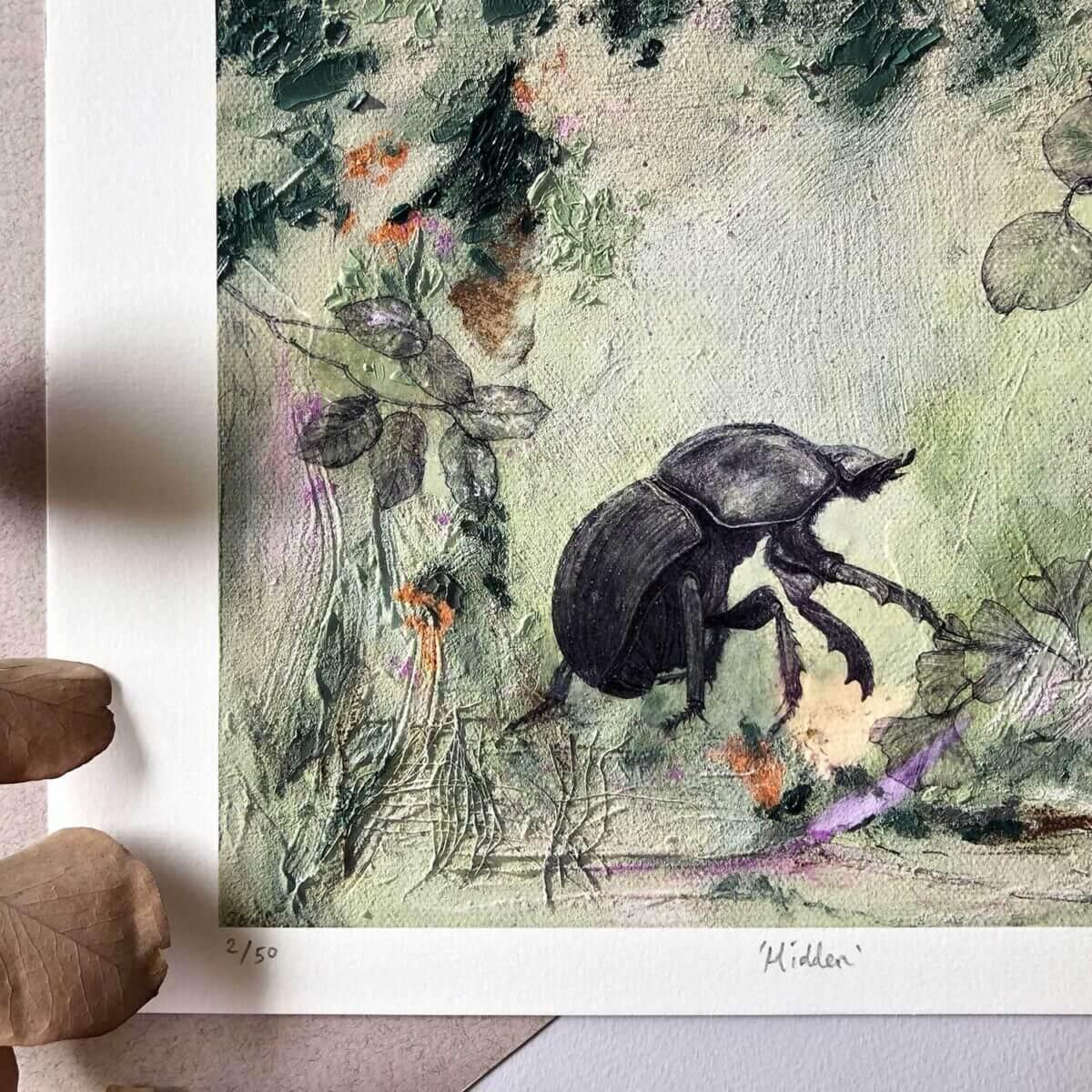 Hidden-Print-Beetle-Sky-Siouki