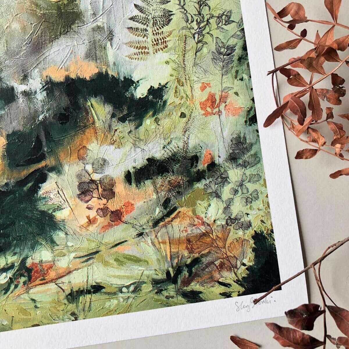 Hope-Print-Plants-Sky-Siouki