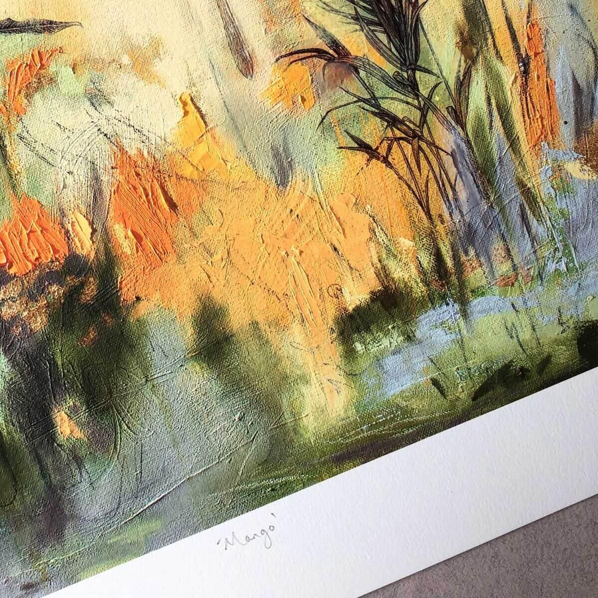 Mango-Print-Detail-Sky-Siouki